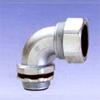 防水型90°弯角混合12博bet备用网站